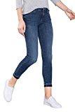 ESPRIT 086ee1b019, Jeans Donna