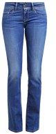 JULIA - Jeans bootcut - h56