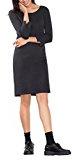 Esprit Collection 096Eo1E004, Vestito Donna