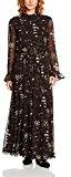 Antik Batik Chain, Vestito Donna