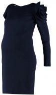 SALISBURGO           - Vestito elegante - dark blue