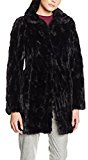 Dorothy Perkins Plush Poly, Cappotti Donna