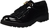 Cult Rose Cle102661, Scarpe Low-Top Donna