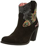 Desigual SHOES LAURIS, Stivali donna