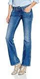 Pepe Jeans Pimlico, Jeans Donna