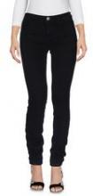 Pantaloni jeans