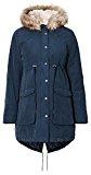 Noppies Jacket Malin, Giacca Donna