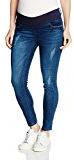 New Look Maternity Skinny Jeans Maternità Donna