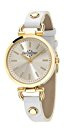 Chronostar Watches Queen R3751239505 - Orologio da Polso Donna