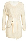 Guess -  Cardigan  - Donna
