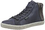 Dockers 32LN213, Sneaker alta donna