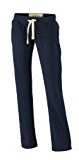 James & Nicholson Sweathose Ladies' Vintage Pants-Mutande Donna