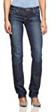 edc by ESPRIT - Jeans Five Straight, straight, donna