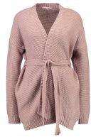 Maglia del pigiama - dusty pink