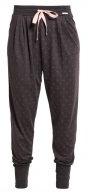 Pantaloni del pigiama - melange