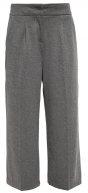 VMCASSY - Pantaloni - medium grey melange