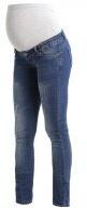 MLTROPEZ - Jeans slim fit - medium blue denim