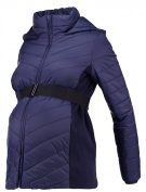 JULES - Giacca invernale - navy blue