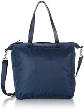 BREE Barcelona NYLON 11, Borsa shopper donna