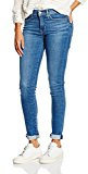 Levi's 311 Shaping Skinny, Jeans Donna