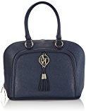 Armani Jeans Shoes & Bags De 0521YA3 - Borsa modello bowling Donna