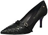 Laurèl Pumps, Sneakers Donna