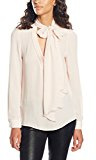 Marc Cain Collections Fc 51.41 W30, Camicia Donna