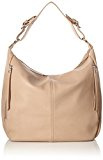 PIECES - Pcbritta Hobo Bag, Borse a Tracolla Donna
