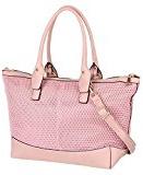 Borsa da donna, misura media borsa a tracolla borsa borsa a mano, sintetico simil-pelle, ta-1035–239