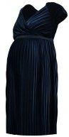 Sara' Vestito elegante blue
