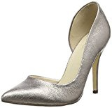 Another Pair of Shoes Phoebe K1 - Scarpe con Tacco Donna