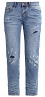 One Teaspoon AWESOME Jeans baggy santa cruz