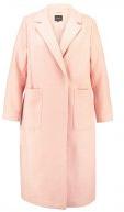 Cappotto classico - light pink