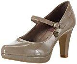 s.Oliver24400 - Scarpe con Tacco Donna