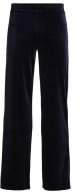 FAYETTE - Pantaloni - midnight blue