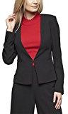 APART Fashion, Blazer Donna
