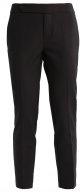 Zalando Essentials Pantaloni eleganti black