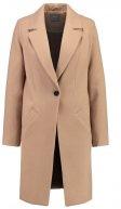 Cappotto classico - natural