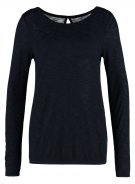ONE SHOT - Maglione - navy