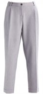MAHISHA - Pantaloni - strong grey