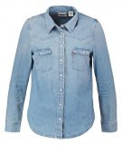 Levi's® CLASSIC FIT Camicia seascape light