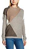 Fransa - Obline 1 Pullover, Maglione Donna