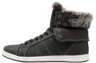 Anna Field Sneakers alte black