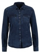 REGULAR FIT - Camicia - vintageindigo