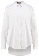 ZORANA  - Camicia - white