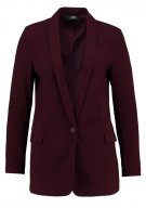 BOYFRIEND - Blazer - port