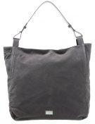 Shopping bag - limestone