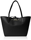 Guess - Bobbi Inside Out Tote, Borsa a mano Donna