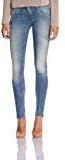 G-Star - Lynn Skinny Wmn, Jeans da donna