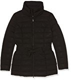 Guess Elysia Jacket-W63l61w6nw0, Giacca Donna